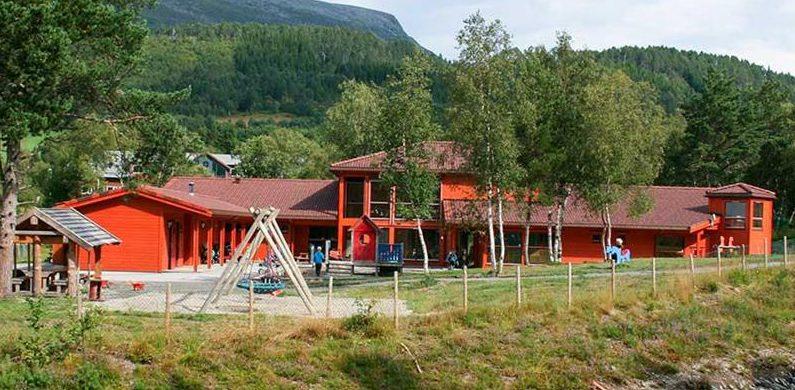 tennfjord-barnehage